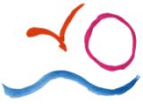 Logo Freier Waldorfkindergarten Rostock e.V.